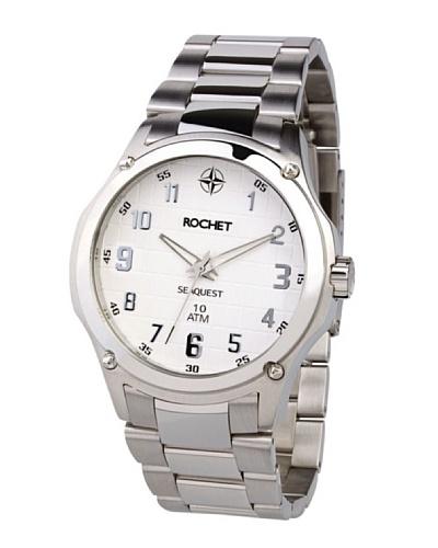 Rochet W304023 Reloj Nautic