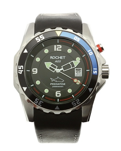 Rochet W506018 Reloj Diving Instrument Limited Edition