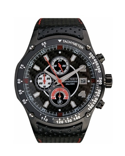 Rochet W105315 Reloj Sport Mecanic