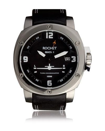 Rochet W602415