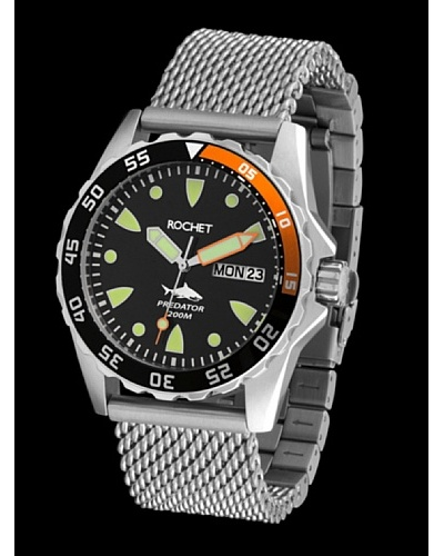 Rochet W504093 Reloj Diving Instrument