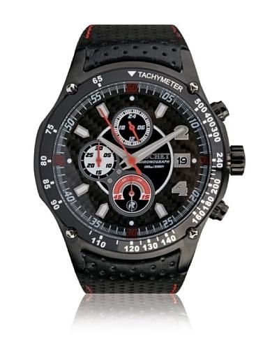 Rochet Reloj W105315