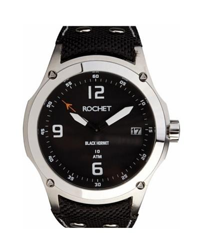 Rochet W603018 Reloj Sport Mecanic