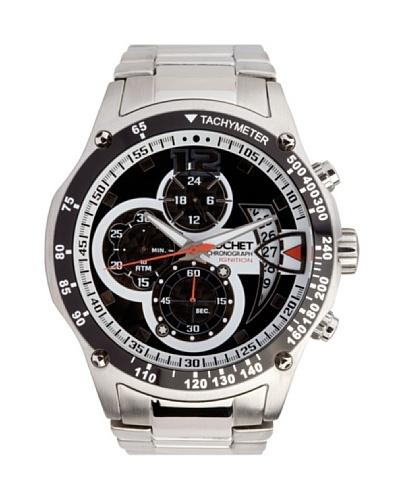 Rochet W106413 Reloj Sport Mecanic