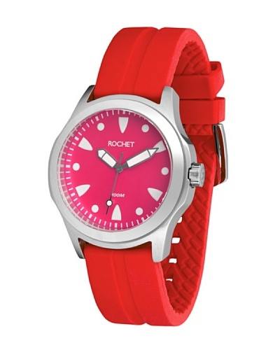 Rochet W506158 Juego Reloj + Pulsera Predator