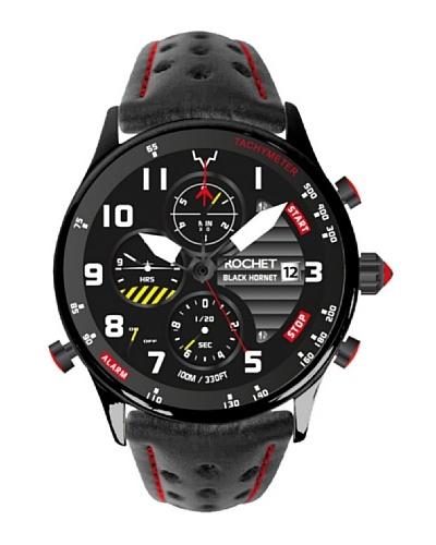 Rochet W604115 Reloj Sport Mecanic Limited Edition