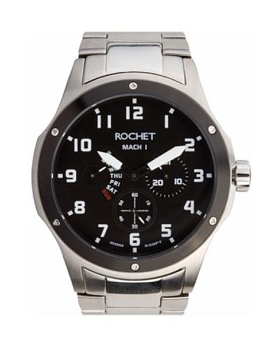 Rochet W707413 Reloj Sport Mecanic