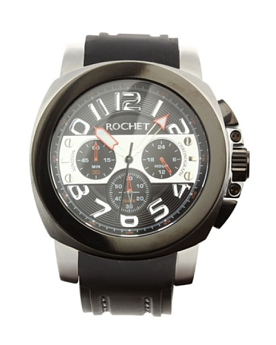 Rochet W104428 Reloj Sport Mecanic