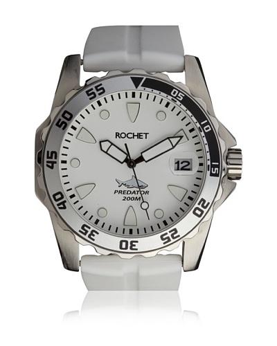Rochet Reloj W505028