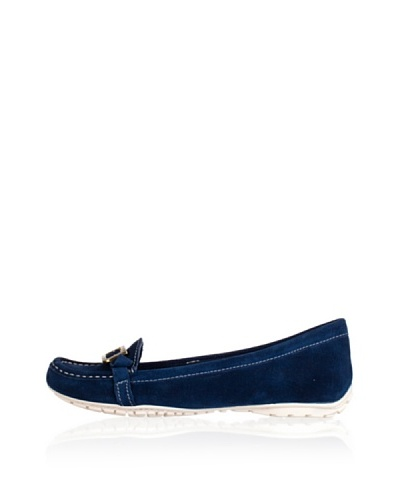 Rockport Mocasines Ettye Azul