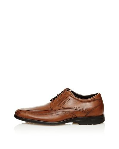 Rockport Zapatos Vestir BL Wingtip Marrón