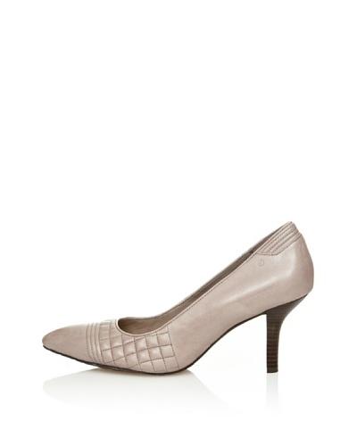 Rockport Zapatos Salón Tacón Lianna Rosa