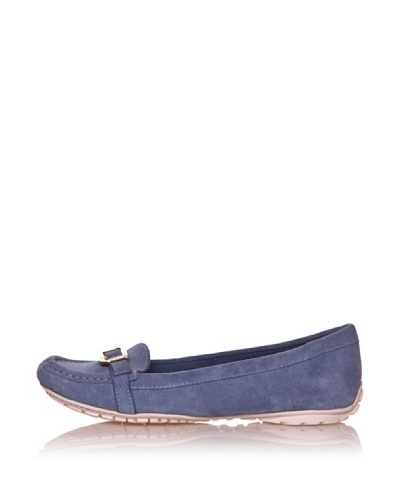Rockport Mocasines Ettye Denim