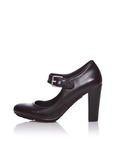 Rockport Zapatos Salón Jalicia Mary Jane