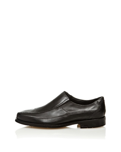Rockport Zapatos Vestir Slip On Negro