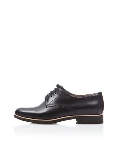 Rockport Zapatos Casual Oxford Negro