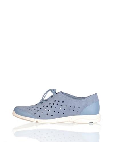 Rockport Zapatos Sport Bungee Denim