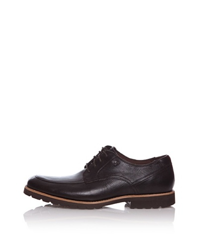 Rockport Zapatos Casual LHM Chocolate