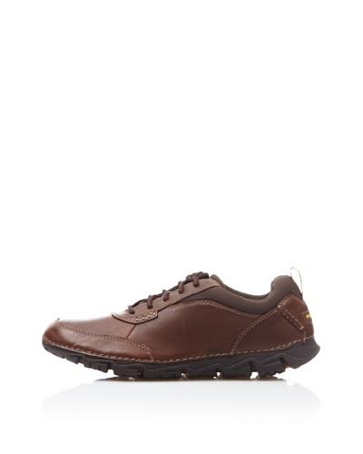 Rockport Zapatos Casual Rocsports LT2 Marrón