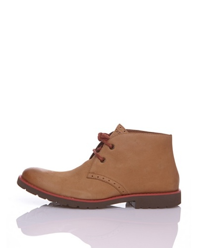 Rockport Botines Casual Ledge Hill Arena
