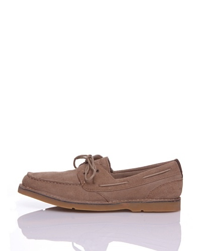 Rockport Náuticos Casual Vacation Topo