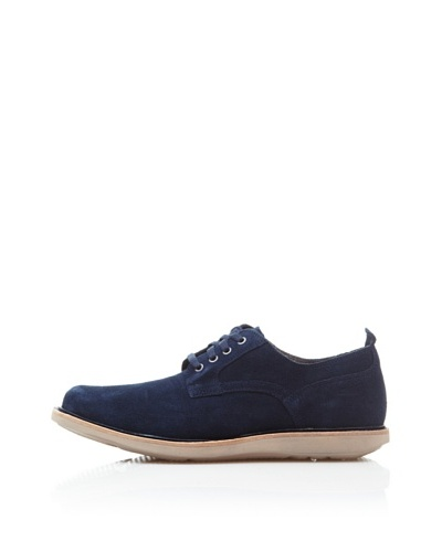 Rockport Zapatos Casual Low Azul