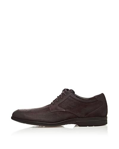 Rockport Zapatos Vestir Mocto