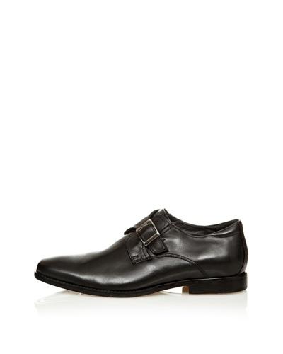 Rockport Zapatos Vestir Ormonkstrap Negro
