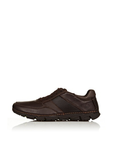 Rockport Zapatos Casual Rocsport Lite Marrón