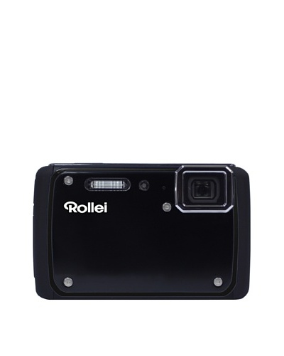 Rollei Sportsline 99 Cámara digital 14 Mp a prueba de agua