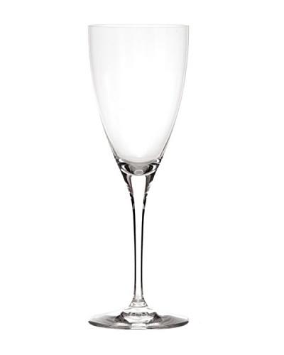 Rosenthal Classic Set 6 Copas Vino Blanco Saga