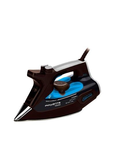 Rowenta Steamium Display DW9145 - Plancha, 2750 W, con cable de 2.5 metros
