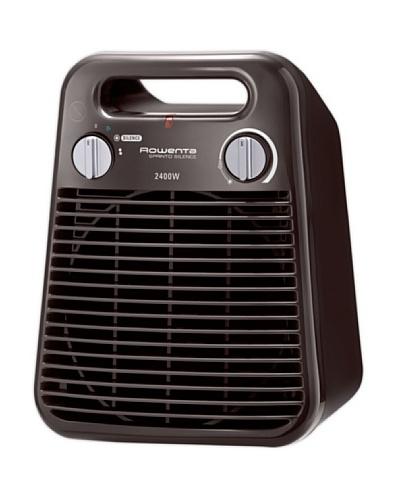 Rowenta Sprinto Silence SO2035 - Calefactor, 2400 W