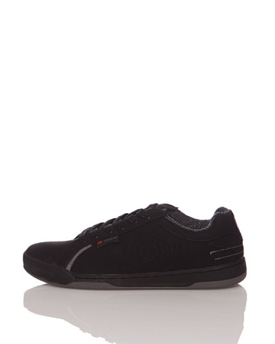 Rox Zapatillas Casual Farplay