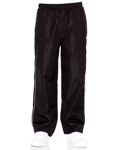 Rox Pantalón Penado