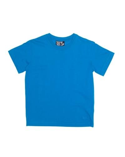 Rox Camiseta Manga Corta Alancos