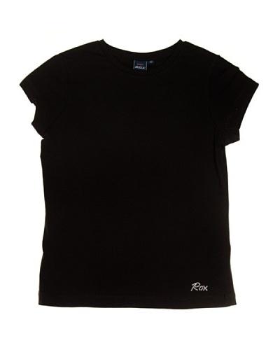 Rox Camiseta Samanta