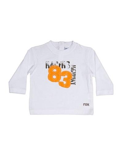 Rox Camiseta Manga Larga Sineo