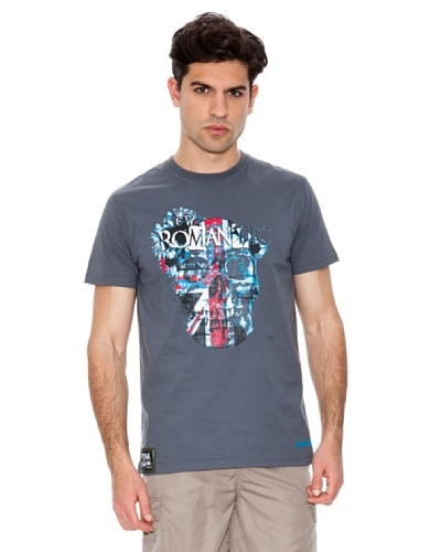 Rox Camiseta Manga Corta Salvera
