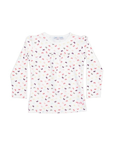 Rox Baby Camiseta Manga Larga Saripa