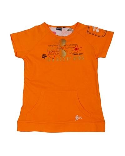 Rox Baby Camiseta Manga Corta Safasc