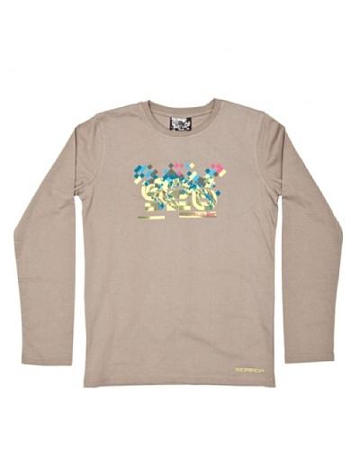 Rox Baby Camiseta Manga Larga Somenta