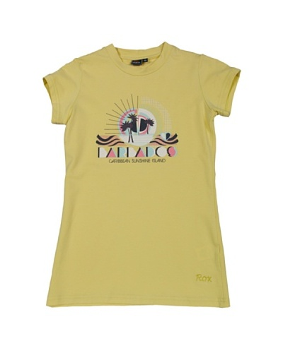 Rox Baby Camiseta Manga Corta Seteventos