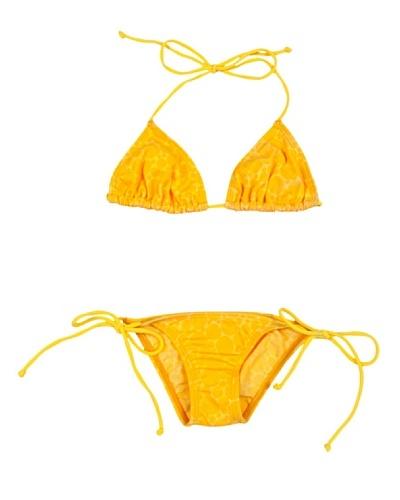 Rox Baby Bikini Lycra Burundi Na
