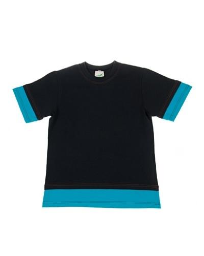 Rox Baby Camiseta Manga Corta Mcashirt