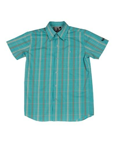 Rox Baby Camisa Manga Corta Porpes