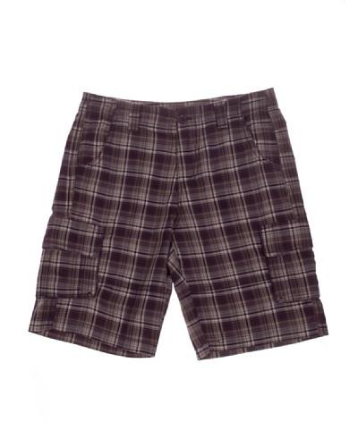 Rox Baby Pantalón Corto Lase