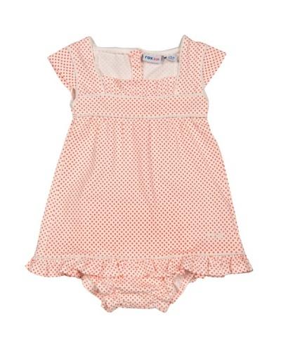 Rox Baby Vestido Savona