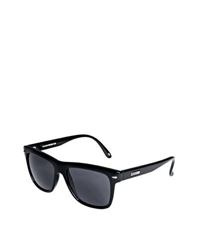 Roxy Gafas de Sol Miller Negro