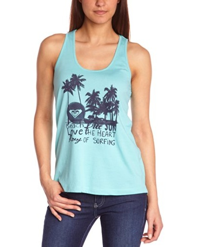 Roxy Camiseta Masera